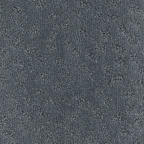 080.grey patterned (000010-502)