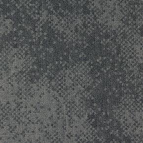 080.grey patterned (020270-507)
