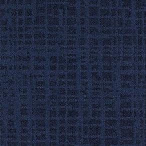 070.blue patterned (020397-306)