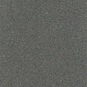 080.grey plain_mottled (000718-503)
