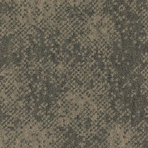 040.beige patterned (020270-805)
