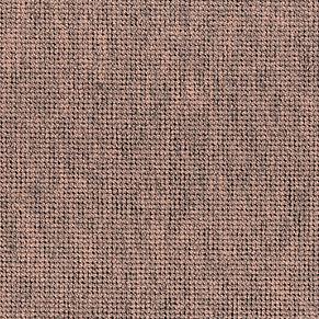 040.beige plain_mottled (091063-802)