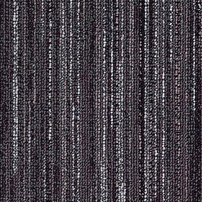 080.grey patterned (000010-900)