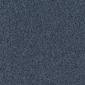 070.blue plain_mottled (002100-305)