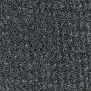 080.grey plain_mottled (000010-503)