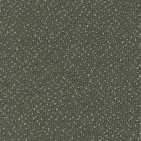 060.green plain_mottled (000718-402)
