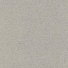 080.grey plain_mottled (000010-500)