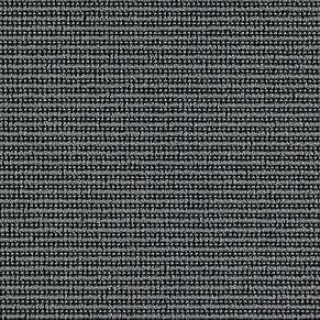 080.grey plain_mottled (091036-501)