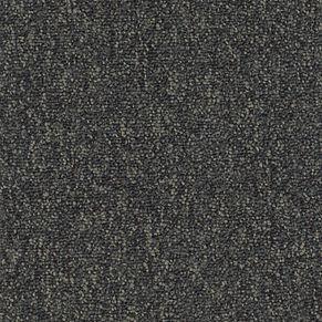 040.beige plain_mottled (000410-901)