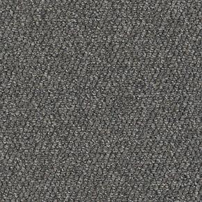 040.beige plain_mottled (000010-801)