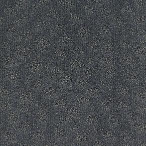 080.grey patterned (000010-503)