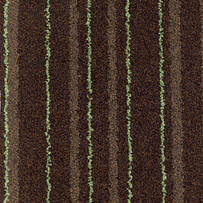 050.brown patterned (000010-706)