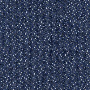 070.blue plain_mottled (000718-303)