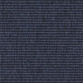 070.blue plain_mottled (091036-301)
