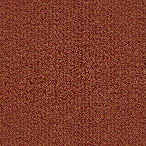010.red plain_mottled (000100-116)