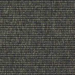 040.beige plain_mottled (091036-801)