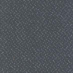 080.grey plain_mottled (000718-502)