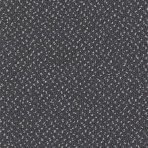 080.grey plain_mottled (000718-904)