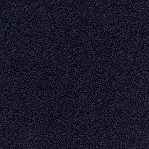 070.blue plain_mottled (091028-030)