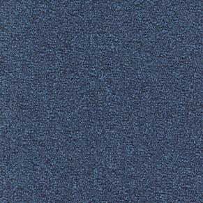 070.blue plain_mottled (002100-303)