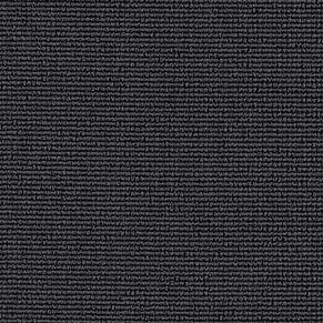 080.grey plain_mottled (091035-901)