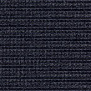 070.blue plain_mottled (091036-311)