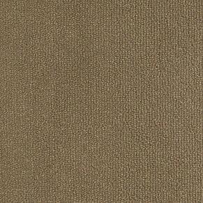 040.beige plain_mottled (000010-804)
