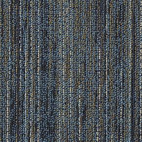 070.blue patterned (000010-300)
