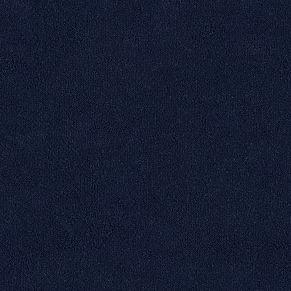 070.blue plain_mottled (000010-305)
