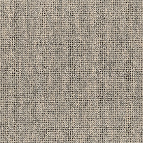 040.beige plain_mottled (091063-106)