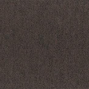050.brown plain_mottled (091063-704)