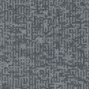 080.grey patterned (020235-502)