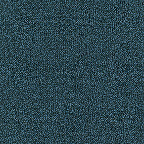 070.blue plain_mottled (000010-401)