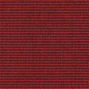 010.red plain_mottled (091036-103)