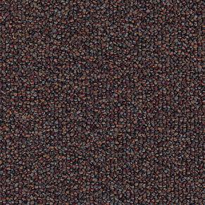 010.red plain_mottled (000010-108)