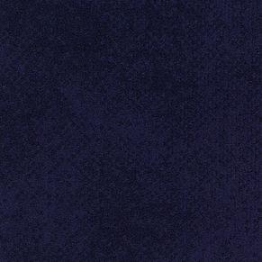 070.blue patterned (020270-302)