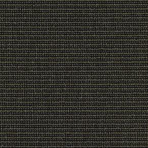 060.green plain_mottled (091036-407)