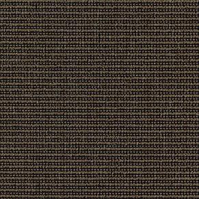 080.grey plain_mottled (091036-507)