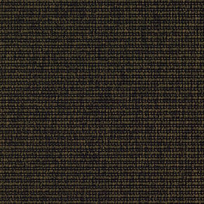 050.brown plain_mottled (091036-701)