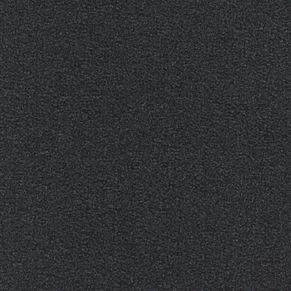 090.black plain_mottled (000010-902)