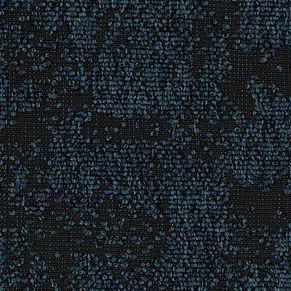 070.blue patterned (020882-302)