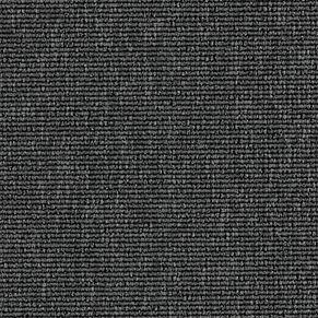 080.grey plain_mottled (091035-500)
