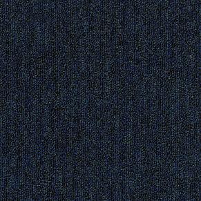 070.blue plain_mottled (000100-397)