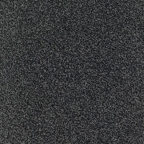 080.grey plain_mottled (000010-901)