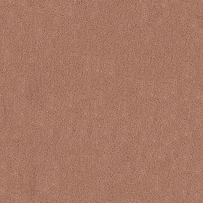 020.orangeyellow plain_mottled (000010-202)