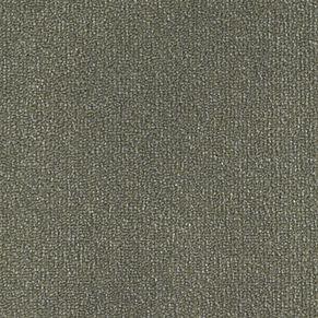 040.beige plain_mottled (000010-805)