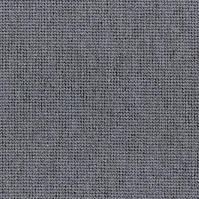 080.grey plain_mottled (091063-509)