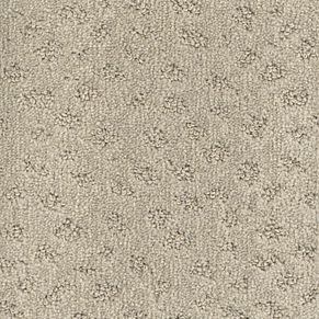 040.beige patterned (000010-809)