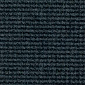 080.grey plain_mottled (091035-400)