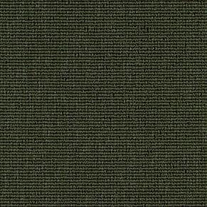 060.green plain_mottled (091035-407)
